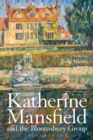 Katherine Mansfield and the Bloomsbury Group - eBook