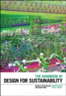 The Handbook of Design for Sustainability - Book