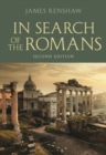 In Search of the Romans Second Edition - Book