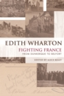 Fighting France : From Dunkerque to Belfort - Book