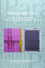 Resounding Glas : Paragraph Volume 39, Issue 2 - Book