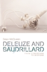 Deleuze and Baudrillard : From Cyberpunk to Biopunk - Book