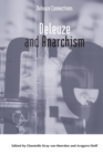 Deleuze and Anarchism - Book