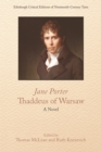 Thaddeus of Warsaw - Book