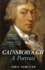 Gainsborough : A Portrait - Book