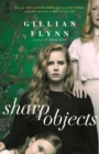 Sharp Objects : A major HBO & Sky Atlantic Limited Series starring Amy Adams, from the director of BIG LITTLE LIES, Jean-Marc Vallee - Book