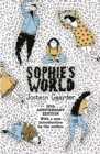 Sophie's World : 20th Anniversary Edition - Book