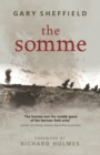 The Somme : A New History - eBook