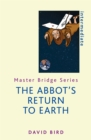 The Abbot's Return to Earth - Book