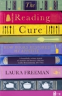 The Reading Cure : How Books Restored My Appetite - eBook