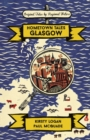 Hometown Tales: Glasgow - Book