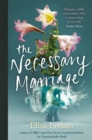 The Necessary Marriage - eBook