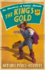 The King's Gold - eBook