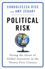 Political Risk - Book