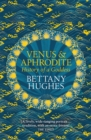 Venus and Aphrodite - Book
