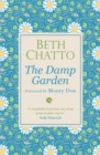 The Damp Garden - Book