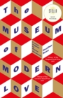 The Museum of Modern Love - eBook