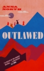 Outlawed : The Reese Witherspoon Book Club Pick - eBook
