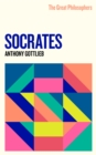 The Great Philosophers: Socrates - Book