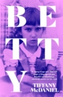 Betty : The International Bestseller - Book