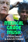 Medical Grade Music - Book