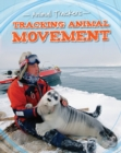 Tracking Animal Movement - Book