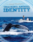 Tracking Animal Identity - Book