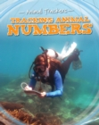 Tracking Animal Numbers - Book