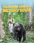 Tracking Animal Behaviour - Book