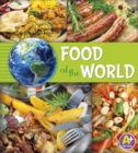 Food of the World - eBook