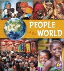 People of the World - eBook