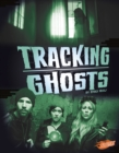 Tracking Ghosts - Book