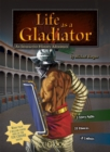 Life as a Gladiator - Book