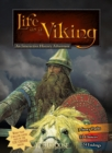 Life as a Viking - Book