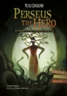 Perseus the Hero : An Interactive Mythological Adventure - Book