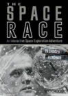 You Choose: Space Pack A of 4 - Book