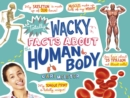 Totally Wacky Facts About the Human Body - Book
