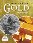 History of Gold - Book