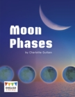 Moon Phases - Book