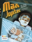 Max Jupiter - eBook