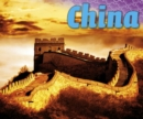 China - eBook