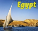 Egypt - eBook