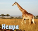 Kenya - eBook