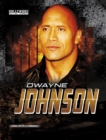 Dwayne Johnson - Book
