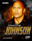 Dwayne Johnson - eBook