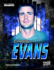 Chris Evans - eBook