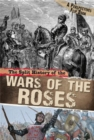 The Split History of the Wars of the Roses : A Perspectives Flip Book - Book