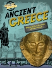 Ancient Greece - Book