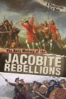 The Split History of the Jacobite Rebellions : A Perspectives Flip Book - Book