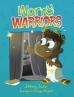 Jittery Jake Conquers Stage Fright - eBook